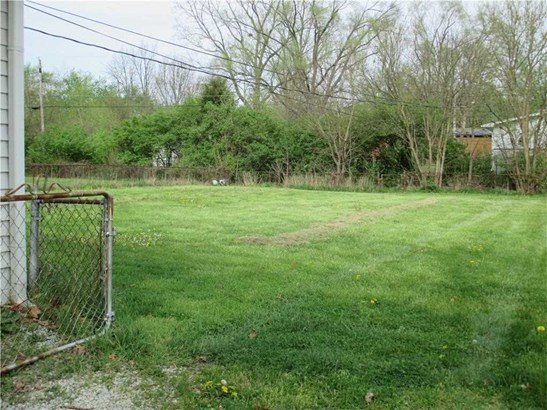 2205 N Lesley Avenue, Indianapolis, IN - USA (photo 5)