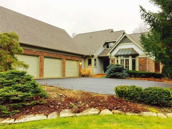 9345 Spring Forest Drive 74, Indianapolis, IN - USA (photo 1)