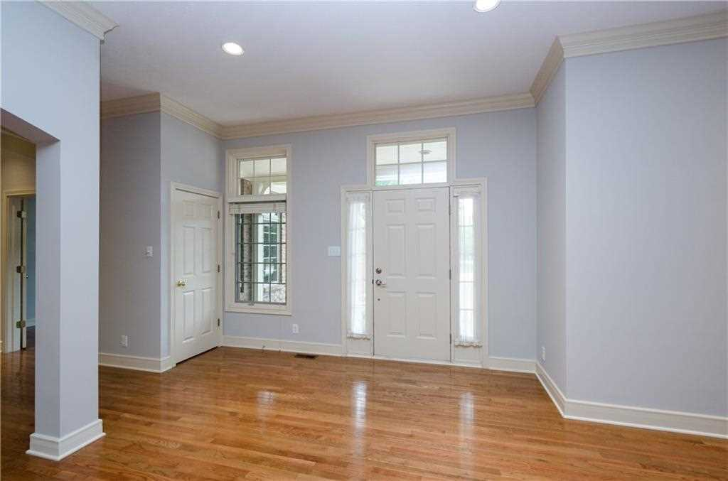 8009 Oakhaven Place, Indianapolis, IN - USA (photo 3)