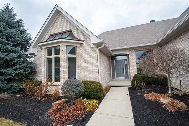 8716 Vintner Court, Indianapolis, IN - USA (photo 2)