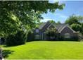 10607 Geist Ridge Court, Fishers, IN - USA (photo 1)