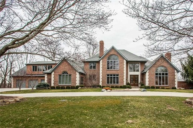 6780 Barrington Place, Fishers, IN - USA (photo 3)