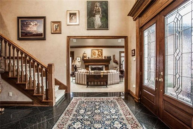 6780 Barrington Place, Fishers, IN - USA (photo 5)