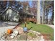 9300 E Brooks Lane, Rockville, IN - USA (photo 1)