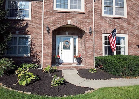 1801 Willow Bend Court, Avon, IN - USA (photo 3)