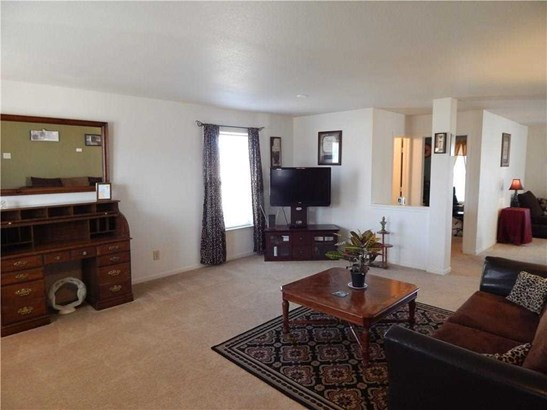 1164 King Maple Drive, Greenfield, IN - USA (photo 3)