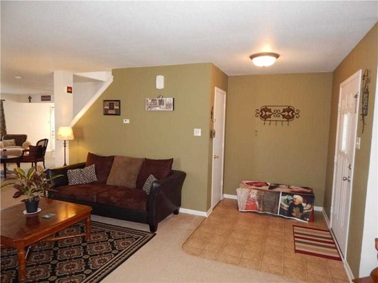 1164 King Maple Drive, Greenfield, IN - USA (photo 4)