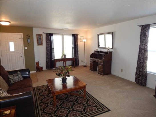 1164 King Maple Drive, Greenfield, IN - USA (photo 5)
