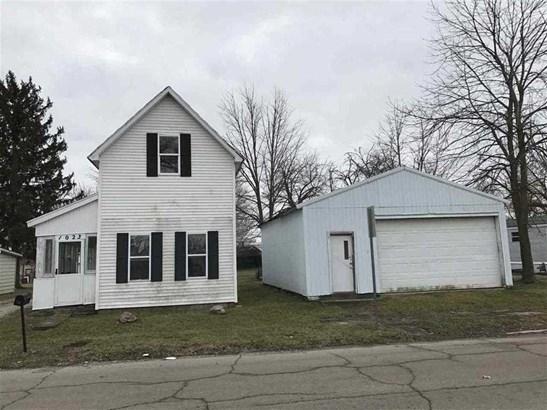 1023 W Kickapoo, Hartford City, IN - USA (photo 1)