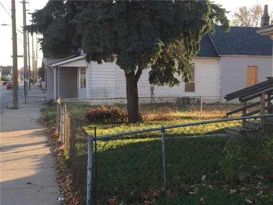 1620 S East Street, Indianapolis, IN - USA (photo 3)