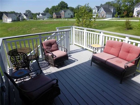 5129 Rollingstone Court, Noblesville, IN - USA (photo 4)