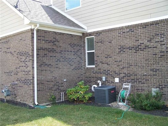 7812 Walker Cup Drive, Brownsburg, IN - USA (photo 3)