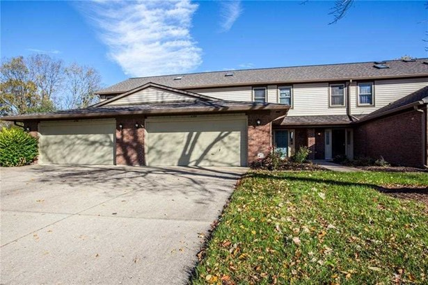 6354 Cotton Bay Drive N, Indianapolis, IN - USA (photo 1)