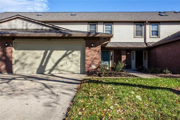 6354 Cotton Bay Drive N, Indianapolis, IN - USA (photo 3)