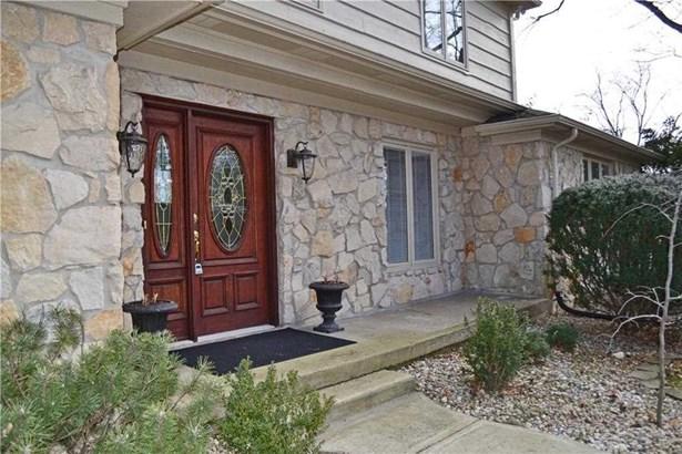4410 E 116th Street, Carmel, IN - USA (photo 2)