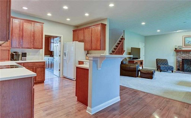 15067 Middletown Avenue, Noblesville, IN - USA (photo 5)