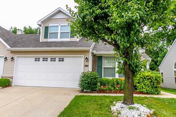5205 Ariana Court, Indianapolis, IN - USA (photo 1)