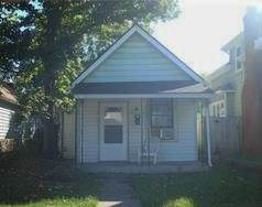 2247 S Union Street, Indianapolis, IN - USA (photo 1)
