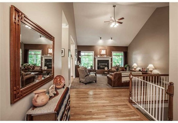 7593 Autumn Frost Circle, Fishers, IN - USA (photo 3)