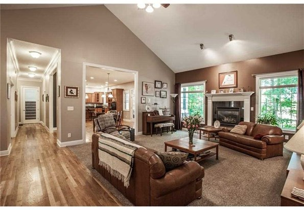 7593 Autumn Frost Circle, Fishers, IN - USA (photo 5)