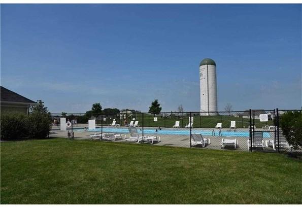 4645 Indigo Blue Boulevard, Whitestown, IN - USA (photo 2)