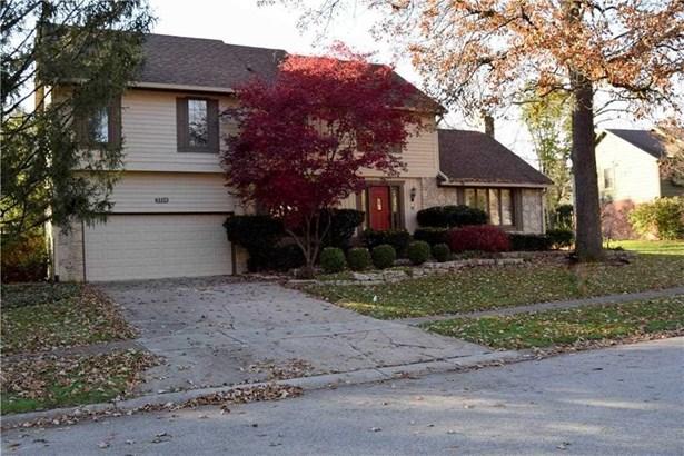 5314 Glen Stewart Way, Indianapolis, IN - USA (photo 2)