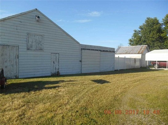 1600 E County Road 900 N, Eaton, IN - USA (photo 4)