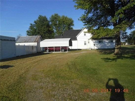 1600 E County Road 900 N, Eaton, IN - USA (photo 5)