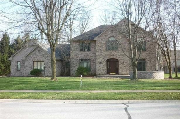 6779 White Oak Drive, Avon, IN - USA (photo 1)