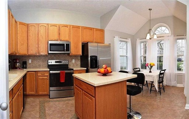 13089 Lamarque Place, Fishers, IN - USA (photo 1)