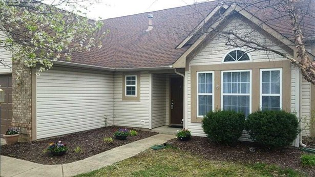 13089 Lamarque Place, Fishers, IN - USA (photo 3)