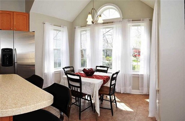 13089 Lamarque Place, Fishers, IN - USA (photo 4)