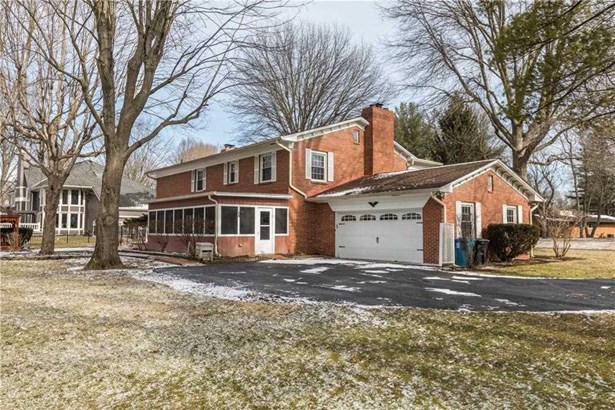 5262 Olympia Drive, Indianapolis, IN - USA (photo 2)