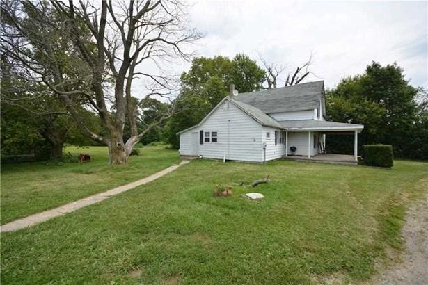 602 E 214 Street E, Sheridan, IN - USA (photo 3)