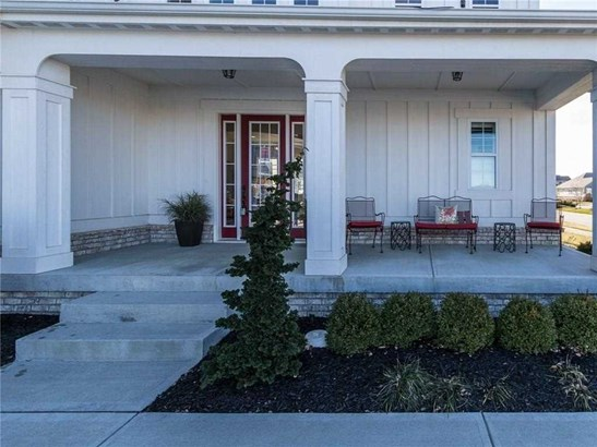 1499 Rosebank Drive, Westfield, IN - USA (photo 2)