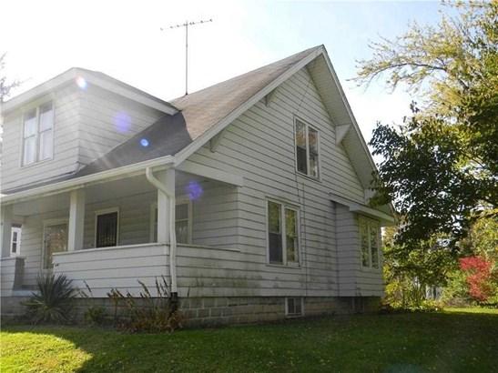 306 N Main Street, Kirklin, IN - USA (photo 3)