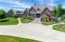 3434 Club Estates Drive, Carmel, IN - USA (photo 1)