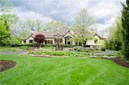 6 Woodard Place, Zionsville, IN - USA (photo 1)