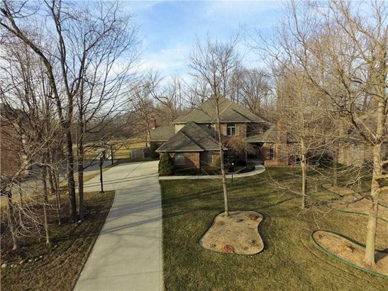 7454 Yorkshire Boulevard N, Indianapolis, IN - USA (photo 2)