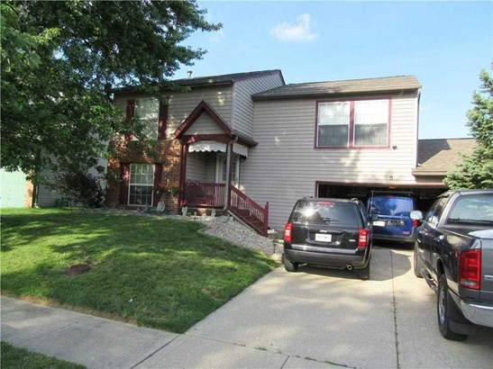 6427 Perry Pines Court, Indianapolis, IN - USA (photo 1)