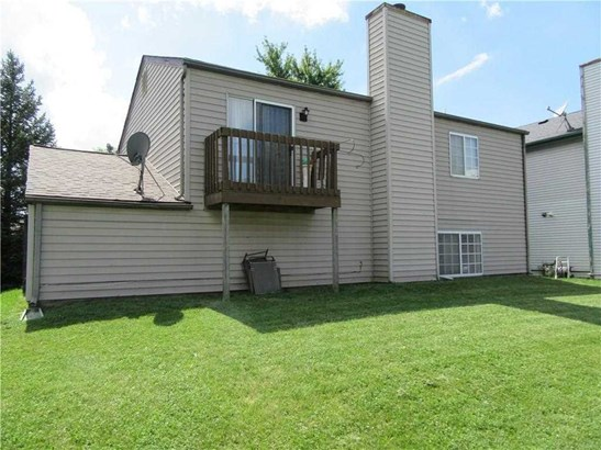 6427 Perry Pines Court, Indianapolis, IN - USA (photo 2)