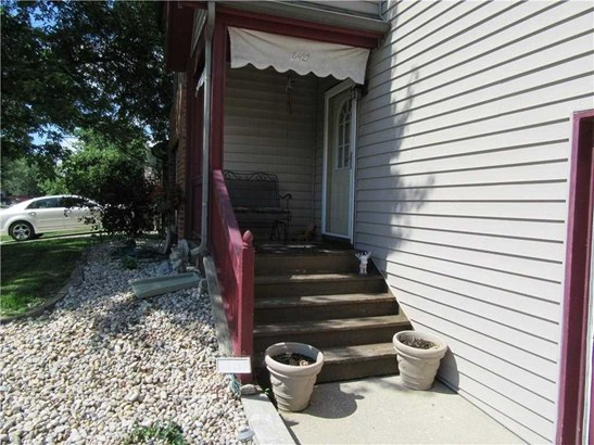 6427 Perry Pines Court, Indianapolis, IN - USA (photo 3)