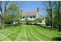 7355 Hull Road, Zionsville, IN - USA (photo 1)