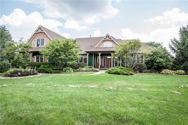 21800 Schulley Road, Noblesville, IN - USA (photo 4)