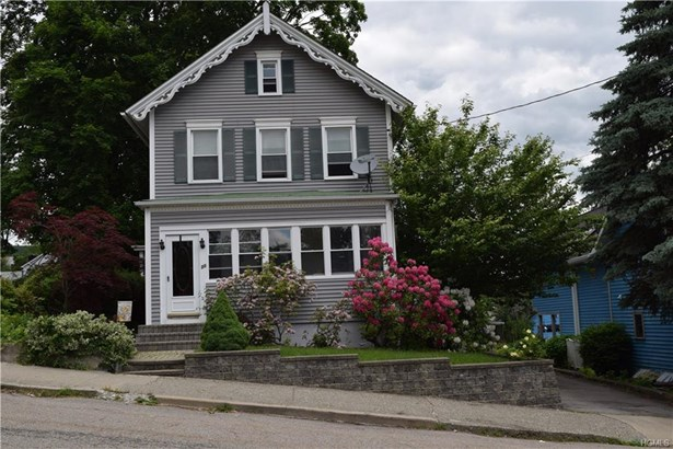 Colonial,Two Story, Single Family - Cold Spring, NY (photo 1)