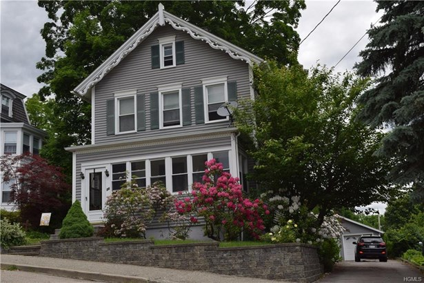 Colonial,Two Story, Single Family - Cold Spring, NY (photo 2)