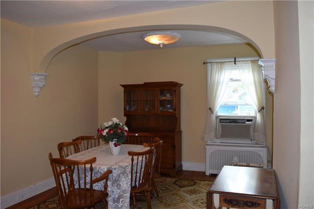 Colonial,Two Story, Single Family - Cold Spring, NY (photo 5)