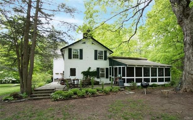 Farm House,Two Story, Single Family - Cold Spring, NY (photo 3)