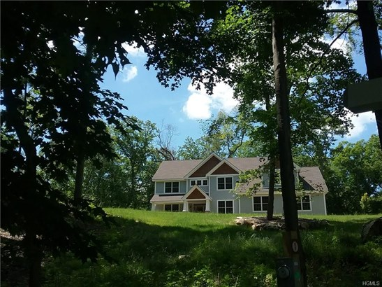 Arts&crafts,Colonial, Single Family - Cold Spring, NY (photo 1)