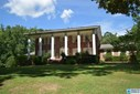 Single Family - GADSDEN, AL (photo 1)